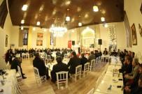 ASKERİ MÜDAHALE - Kırcalı Açıklaması '94 Yılda 65 Hükümet Kuruldu'