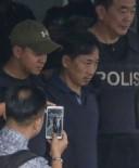 MALEZYA - Kuzey Koreli Kimyager Ri Jong Chol Açıklaması 'Malezya'da Sahte Delillerle Tutuklandım'