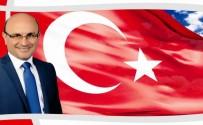 Oral Açıklaması 'Altınova'nın Yalova'ya Sağladığı Katma Değer Önemli'
