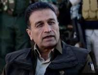 PKK - PKK hakkında inanılmaz iddia
