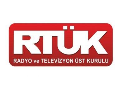 RTÜK, PKK yanlısı üç kanalın kapatılması için devreye girdi