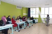 VELI TOPLANTıSı - TEOG Veli Bilgilendirme Toplantıları Başladı