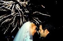 ALİ AĞAOĞLU - Ağaoğlu'ndan Kızına İkinci Görkemli Düğün