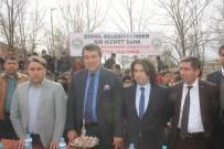 ÜCRETSİZ ULAŞIM - Bismil Belediyesinden Öğrencilere Ücretsiz Taşımacılık