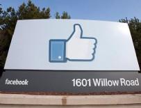 'Facebook'ta çalışmak imkansız değil, herkes başvurabilir'