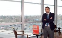SILIKON VADISI - Keck Enstitüsü Minerva Okulları Türk Öğrencilerini Bekliyor