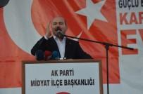 Kılıçdaroğlu'na 'Bayrak' tepkisi