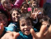 ADIYAMAN VALİLİĞİ - Okullara deprem tatili