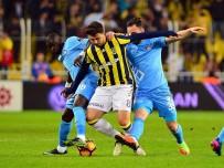 EMRE BELÖZOĞLU - Spor Toto Süper Lig