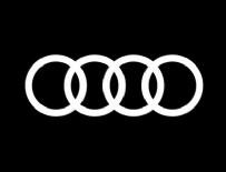 AUDI - Audi 1.1 milyon aracını geri çağırdı!