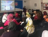 EĞITIMCILER BIRLIĞI - 'Bin Yıllık Darbe 28 Şubat' Programı Düzenlendi