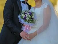 EVLİLİK ÖNCESİ EĞİTİM - Çiftlere evlilik öncesi 'eğitim kitabı' dağıtılacak