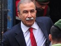 HANEFI AVCı - Savcı beraatini istedi