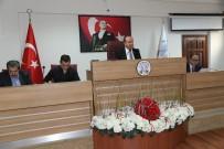 MESUT ÖZAKCAN - Efeler'de Çanakkale Şehitlerini Anma At Yarışları Yapılacak