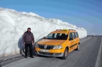 ALI ÇELIK - Ege'de Bahar, Doğu'da Kış