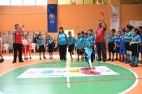 NOSTALJI - Geleneksel Çocuk Oyunları Adana'da Yaşatılıyor