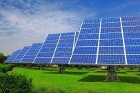 CARI AÇıK - Güneş Enerjisi Türkiye'yi Ve Dünyayı Kurtaracak
