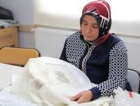 ŞEHITKAMIL BELEDIYESI - 'Hanım Eller' 8 Mart Günü Sergilenecek