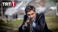 TRT 1 - İşte TRT'nin Kurtlar Vadisi Pusu kararı!