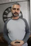 SAĞLIK RAPORU - Maratonda Murat Batur'un Ölmesi