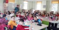 Milas'ta İngilizce Kursuna Yoğun İlgi