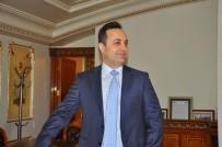 SEÇIM SISTEMI - MYP Lideri Yılmaz Açıklaması 'Referandumdan 'Evet' Çıkarsa Türkiye Yıkılmayacak'