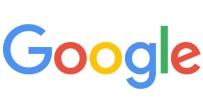 GOOGLE - Rekabet Kurulundan Google'a Soruşturma