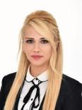 KUZEY KIBRIS - YDÜ Hukuk Fakültesi Araştırma Görevlilerinin Makaleleri Ankara Üniversitesi Hukuk Fakültesi Dergisinde Yayımlandı