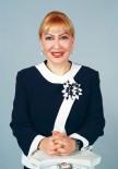 ÜNİVERSİTE MEZUNU - 3'Üncü İş Dünyasında Kadın Raporunun İlk Faz Sonuçlarını Açıklandı