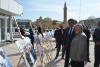 AFAD - Afad Ve Kızılay Ortaklaşa Kan Bağış Kampanyası Başlattı