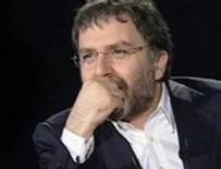 CHP - Ahmet Hakan: CHP iktidara tuzak kuruyor