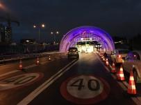'Avrasya Tüneli Web Sitesinden Hızlı Ve Güvenli Ödeme'