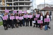 ŞİDDET MAĞDURU - İki Ayda 67 Kadın Öldürüldü