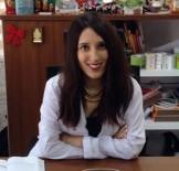 KARNABAHAR - Kanserle Mücadele De Beslenmeye Dikkat
