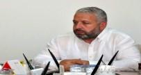 KOCAELISPOR - Kütahyaspor Başkanı Yıldırım Açıklaması 'Futbol Terörü Altay'a Yakışmadı'