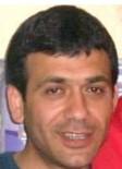 FAILI MEÇHUL - Mersin'de 10 Yıl Önce Vahşice Öldürülen Gencin Cinayet Zanlıları Yakalandı