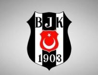 SANCAKTEPE BELEDİYESPOR - PFDK'dan Beşiktaş'a ceza
