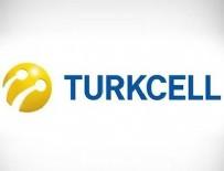 Turkcell'den kontratlı paket kampanyası