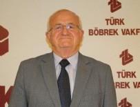 ORGAN BAĞıŞı - Türkiye'de 23 binden fazla kişi böbrek nakli bekliyor