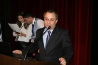 ORMAN YANGINI - Türkiye'de MOBESE Sistemi Yenilenecek