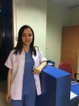 MOBBING - Yeşim Uğur Açıklaması 'Kadın Sağlıkçıların İş Yükü Fazla'