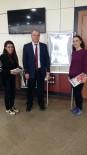ASİMDER'den 8 Mart Dünya Kadınlar Günü Mesajı