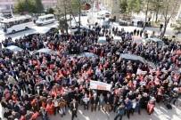 Bakan Bozdağ Açıklaması 'Kılıçdaroğlu Gizli Evetçi Haberiniz Olsun'