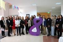 FİLM GÖSTERİMİ - 'Bilimde Kadın Mucitler' İsimli Panel Ve Proje Sergisi
