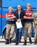 SİVİL POLİS - Darbeci Yüzbaşı 'Allah'ım Sana Geliyorum' Diye Dua Etmiş