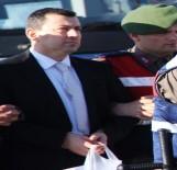 HASAN DOĞAN - Erdoğan'ın eski başyaveri: Ben suçsuzum demiyorum