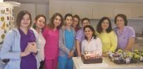 PLASTİK CERRAHİ - Esteticare'de Kadınlar Günü Kutlaması