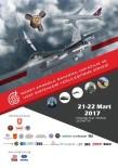YOLCU UÇAĞI - Güney Anadolu Savunma Havacılık Ve Uzay Sistemleri Yerlileştirme Zirvesi Gaziantep'te Yapılacak