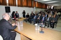 ÖĞRENCILIK - Harran Üniversitesinin Dünü Bugünü Programı Düzenlendi