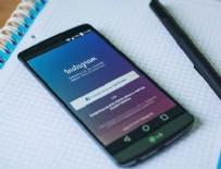 Instagram bir kez daha Snapchat'i taklit etti